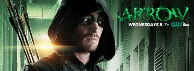 Arrow_Banner