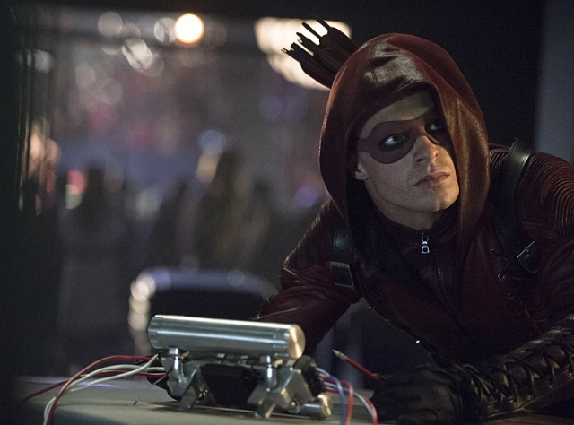 Arrow_Season 3_Stills (1)