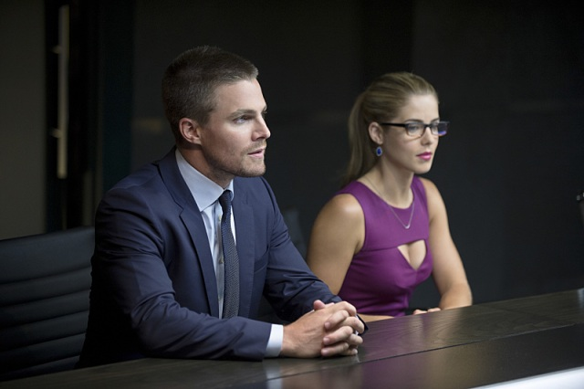 Arrow_Season 3_Stills (10)