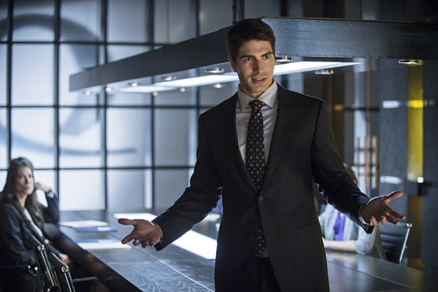 Arrow_Season 3_Stills (13)