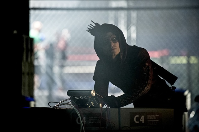 Arrow_Season 3_Stills (15)