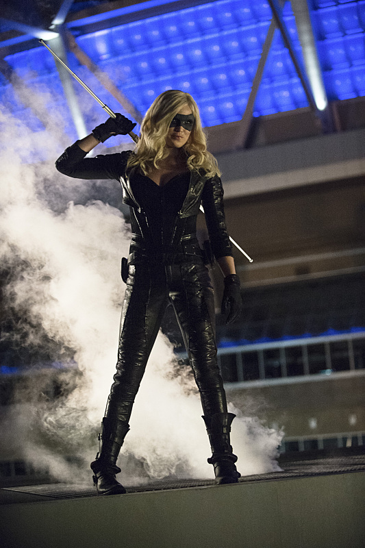Arrow_Season 3_Stills (16)