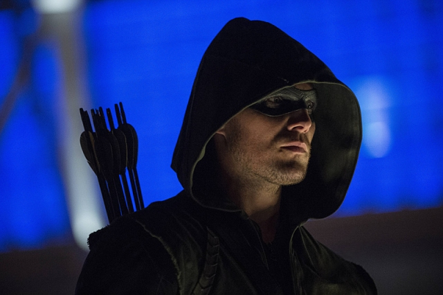 Arrow_Season 3_Stills (17)