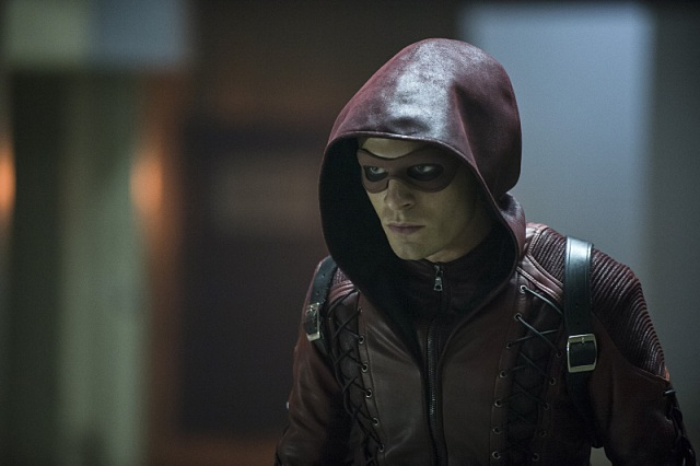Arrow_Season 3_Stills (2)