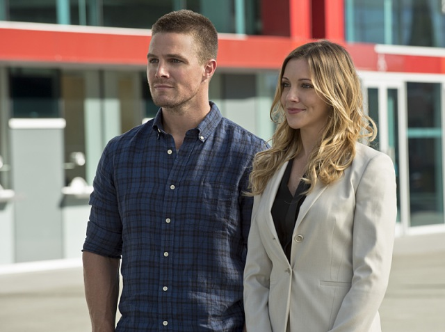 Arrow_Season 3_Stills (5)