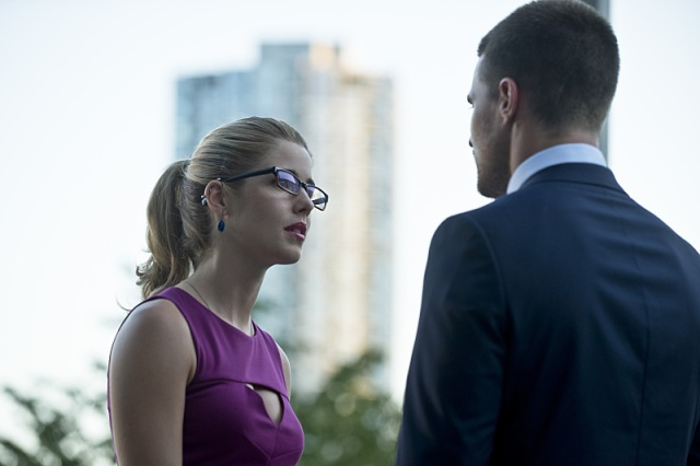 Arrow_Season 3_Stills (6)