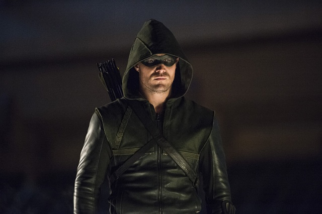 Arrow_Season 3_Stills (7)