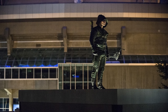 Arrow_Season 3_Stills (8)
