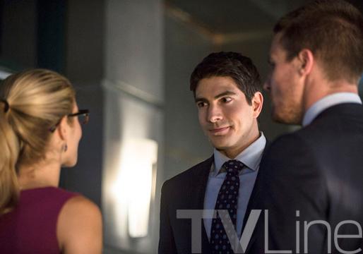 Arrow_Season 3_Stills