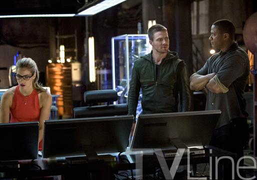 Arrow_Season 3_Stills2