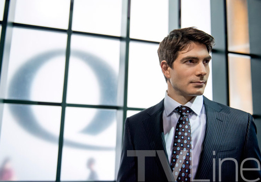 Arrow_Season 3_Stills3