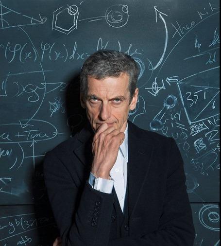 Doctor Who_Series 8_Episode 4_Listen2