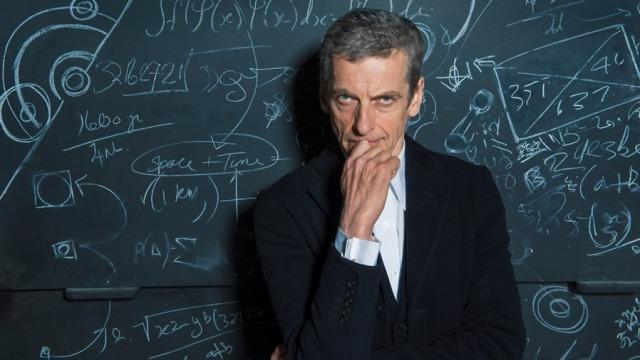 Doctor Who_Series 8_Episode 4_Listen3