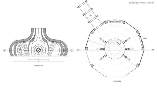 Doctor Who_Series 8_Listen_Production Artwork4