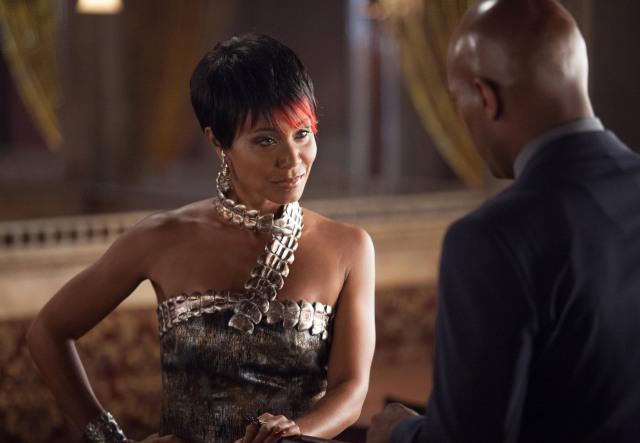 Gotham_Season 1_Episode 3_The Balloonman (1)