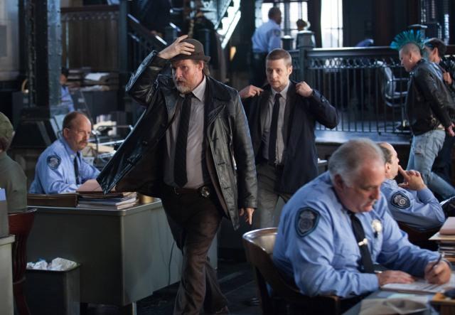 Gotham_Season 1_Episode 3_The Balloonman (5)