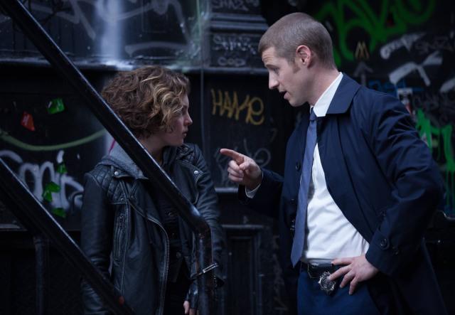 Gotham_Season 1_Episode 3_The Balloonman (8)