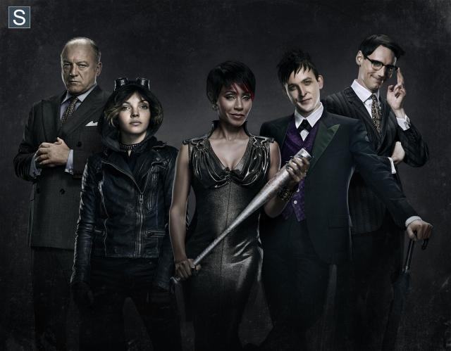 Gotham_Villains