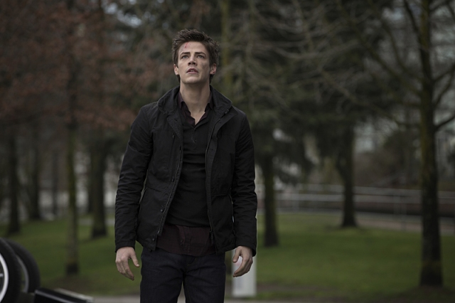 The Flash_Episode 1_Man Who Lost Everything_Stills (4)