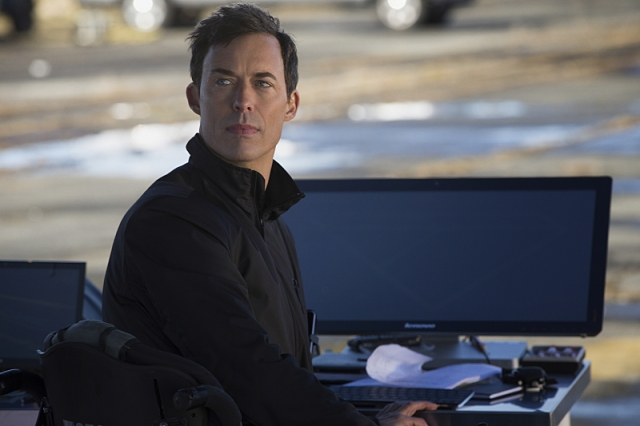 The Flash_Episode 1_Man Who Lost Everything_Stills (6)
