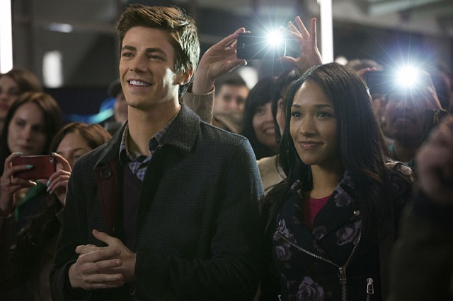 The Flash_Episode 1_Man Who Lost Everything_Stills (7)
