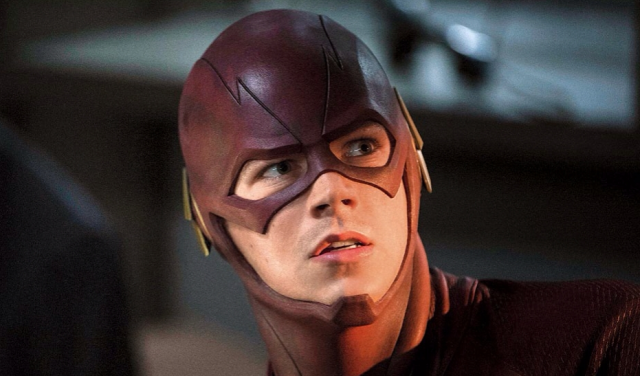 The Flash_Still3