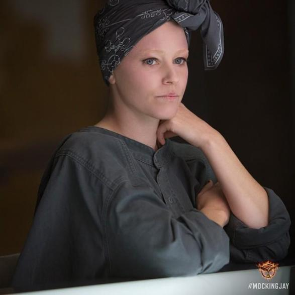 The Hunger Games_Mockingjay_Part 1_Character Stills (2)
