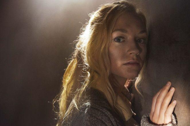The Walking Dead_Season 5_Character Portraits (3)