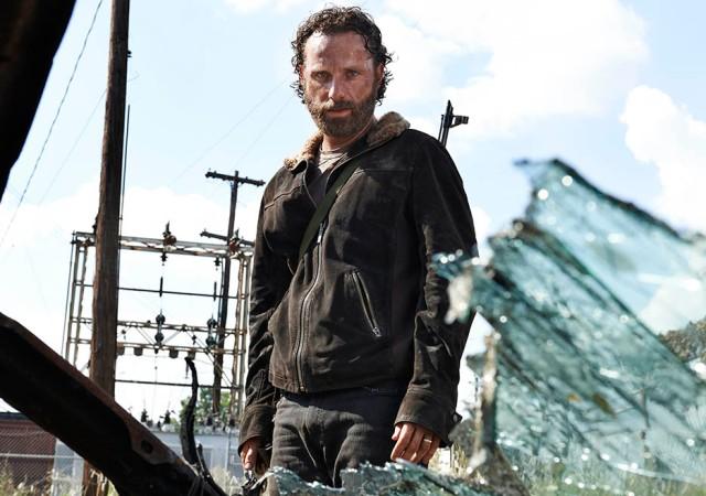 The Walking Dead_Season 5_Episode 1_Stills (15)