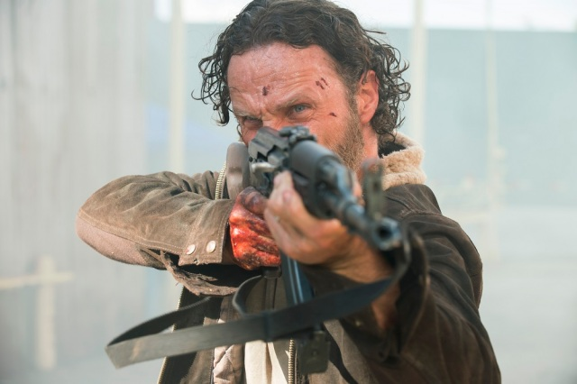 The Walking Dead_Season 5_Episode 1_Stills (9)