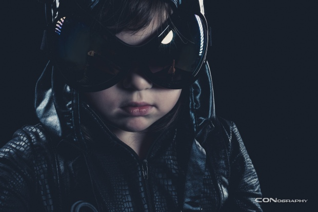 Catwoman-DC_Comics-Cosplayer:_Cosplay_Princess-Photographer:_CONography