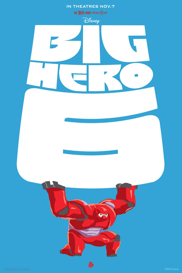 24x36-Big-Hero-6-General-Release-for-Don1