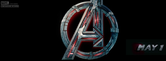 Avengers_Age of Ultron_Logo