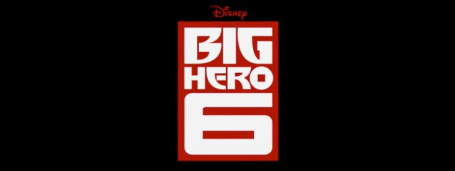 Big Hero 6_Banner