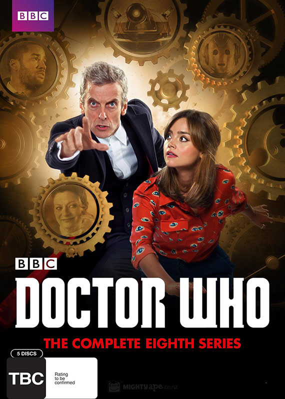 Doctor-Who-The-Complete-Eighth-Series-dvd-au
