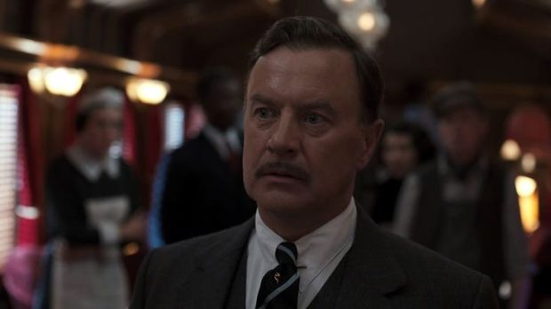 Doctor Who_Series 8_Episode 8_Looking Back on Mummy on the Orient Express (3)