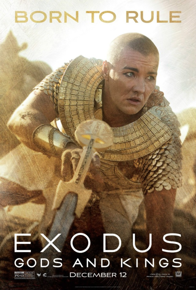Exodus_Gods and Kings_Poster_Joel Edgerton