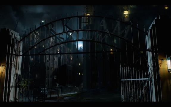 gotham-arkham-asylum