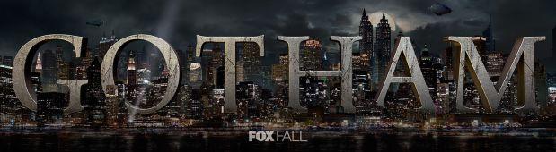 Gotham_Banner