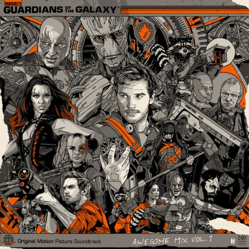 Guardians-Of-The-Galaxy-Deluxe-Vinyl-LP