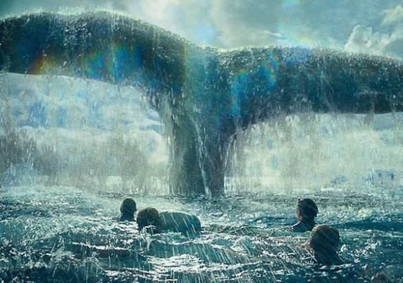 In the Heart of the Sea_Still