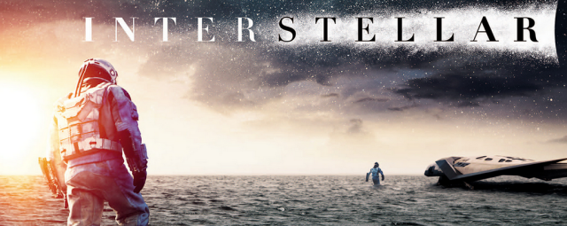 Interstellar_Banner