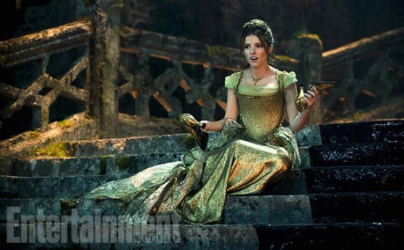 Into The Woods_Entertainment Weekly_Still (1)