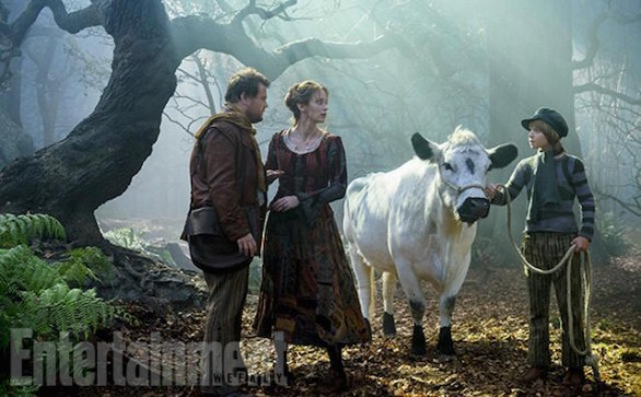 Into The Woods_Entertainment Weekly_Still (10)
