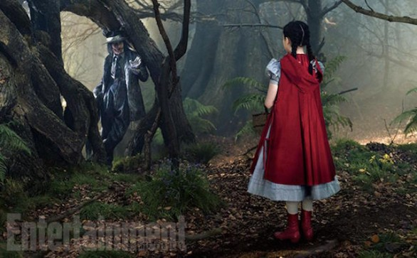 Into The Woods_Entertainment Weekly_Still (11)
