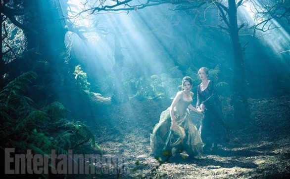 Into The Woods_Entertainment Weekly_Still (2)
