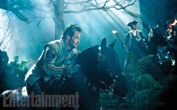 Into The Woods_Entertainment Weekly_Still (4)