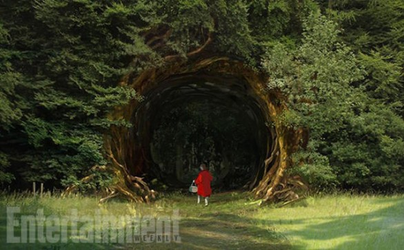Into The Woods_Entertainment Weekly_Still (6)
