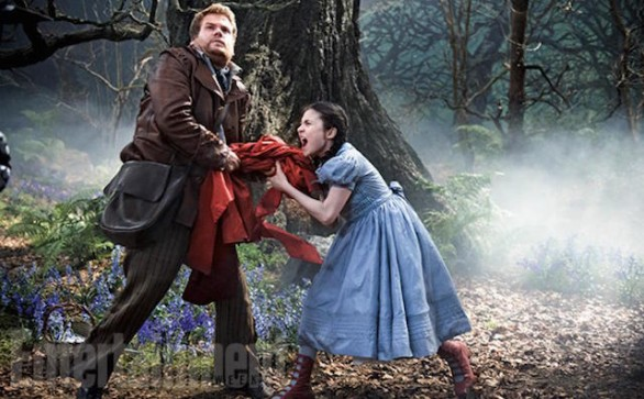 Into The Woods_Entertainment Weekly_Still (8)