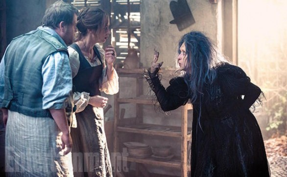 Into The Woods_Entertainment Weekly_Still (9)